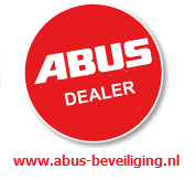 www.abusbeveiliging.nl